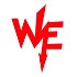 Elektro Ehmann Logo